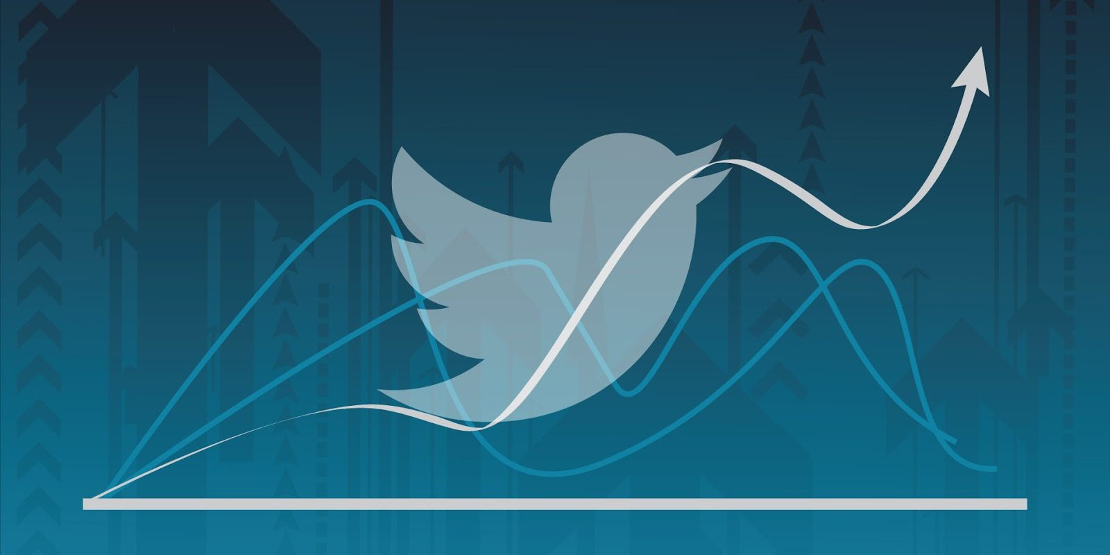 The Complete Guide to Analyzing Your Twitter Account | ZoomOwl
