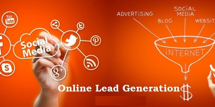 How to Generate B2B Leads From Your Website Using Google Analytics